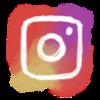 Follow Rachel on Instagram